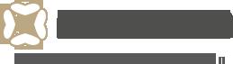 Интернет-магазин женской одежды ТМ All Posa