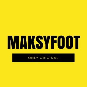 51939001 Стильные утепленные мужские кроссовки Nike Mavrk Mid Premium р-42.5 ...