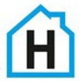 logo profile